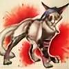 PillowFeatherz's avatar