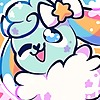 pillowfortt's avatar