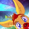 pillowglitch's avatar