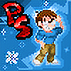 pillowsledder's avatar