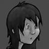 Pillowthesheep's avatar