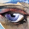 Pillpan's avatar