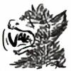 Pillr's avatar