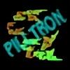 Pilltron's avatar