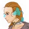 pilobill's avatar