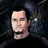 PiloKmil's avatar