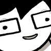 pilopycat2's avatar