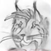 PilosusCrinitius's avatar