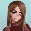 Pilot-Obvious's avatar