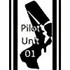 Pilot-Unit-01's avatar