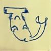pilot-whale's avatar