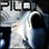 Pilot0's avatar