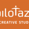 Pilotazh's avatar