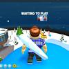 PilotMati's avatar