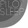pilotZ3ro's avatar
