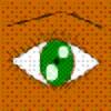 Pilpella's avatar