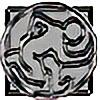 pilpik's avatar