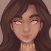 Pilsie's avatar