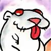 Pilstud's avatar