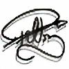 PiltZ's avatar