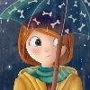 Piluchi's avatar