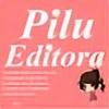 PiluEditora's avatar
