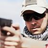 pilum-defense-agency's avatar