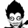 pilus87's avatar