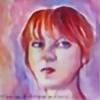Pilvi91's avatar