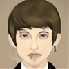 PilyongKerubin's avatar