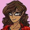 PilyoRosas's avatar