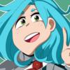 pilythefox's avatar