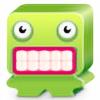 PimaGFX's avatar