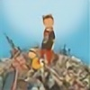 pimenni's avatar