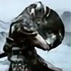 pimentel2's avatar