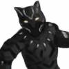 PiMexx's avatar