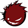 PIMI1023's avatar