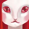 Pimienta-fur's avatar