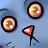 Pimienta's avatar