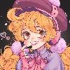 PimientaKast's avatar