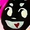 Pimk0's avatar