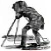 pimklabbers's avatar