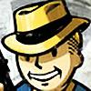 Pimp-Boy's avatar