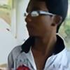 pimp71's avatar
