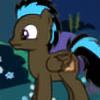 pimpachu4's avatar