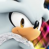 pimpaladettesdude's avatar