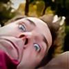PimPamPet's avatar