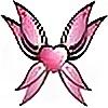 pimpette25's avatar