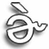 pimpFX's avatar