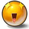 pimphollistika's avatar